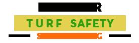 LOGO-Rubber Turf Safety Surfacing